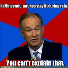 Ebook Meme - get the minecraft memes ebook http clenrock com memes ebook