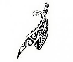 25 unique rihanna hand tattoo ideas on pinterest henna hand