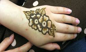 amazon com mehndi designs images for beginners for vol 2