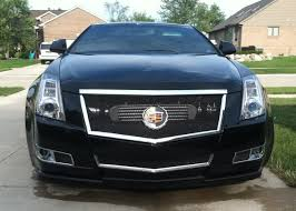 cadillac cts di 3 6l di cts power mod discussion page 5
