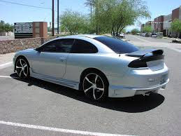 2001 dodge stratus body kit and wheels az motor trendz az motor