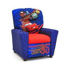 kids recliner sofa best 25 toddler recliner chair ideas on pinterest toddler