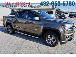 50 best used chevrolet colorado for sale savings from 2 539