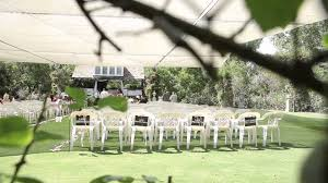 wedding venues in temecula humphrey estate wedding venue temecula ca