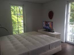 Schlafzimmer Dekorieren F Hochzeitsnacht Schlafzimmer Dekoration Ideen Home Design