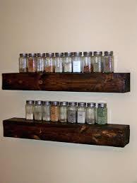 ikea ledges articles with photo shelves ledges tag cleanly picture shelf