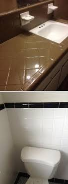 be impressed with the quality bathtub grout repair and tile grout