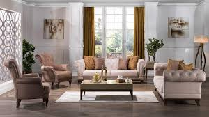 Istikbal Living Room Sets Istikbal Living Room Sets Within 50 Fantastic Photographs Of