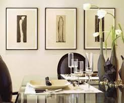 decorative home accessories interiors decorative home interiors home design ideas answersland com