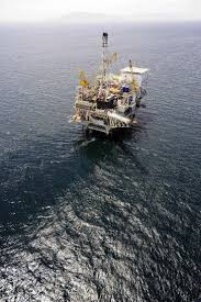 776 best oilfield offshore images on pinterest rigs oil rig and