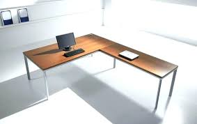 Big Office Desk Small Corner Office Desk Corner Office Desk Desk In Corner Big