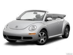 2007 volkswagen new beetle warning reviews top 10 problems