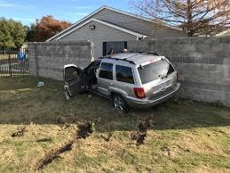 jeep slammed rusty surette kbtxrusty twitter