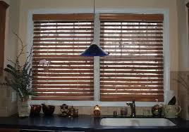 Sports Blinds Pros And Cons Of Using Wooden Blinds Kerala Latest News Kerala