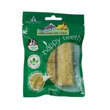 all natural long lasting organic himalayan dog chews lean