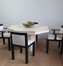 travertine dining room table alliancemv com