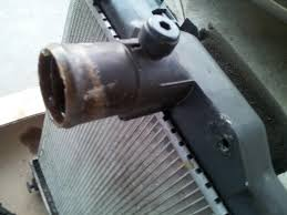lexus sc300 radiator replaced radiator clublexus lexus forum discussion