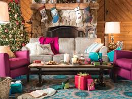 amazon home decor business business insider