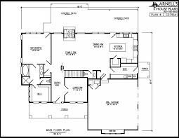 floor plans for homes two story find house plans for northern utah search rambler home plans
