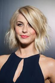 julianne hough shattered hair 112 best hairstyles images on pinterest hair colors hair cut