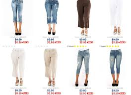 best online clothing stores 10 best online shopping i wish i knew earlier