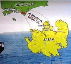 map batam contact us