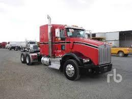 kenworth california 2011 kenworth t800 conventional trucks in california for sale