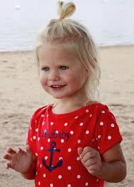lakegirl for children toddler infant buy