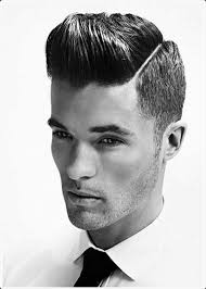 pompadour hairstyle pictures 40 men s cool pompadour haircuts to look dashing