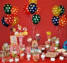 Circus Candy Buffet Ideas by 112 Best Circus Images On Pinterest Circus Theme Circus Party