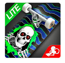skate board apk skateboard 2 lite unlimited money mod apk android