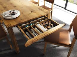 dining table ideas 1 woodz