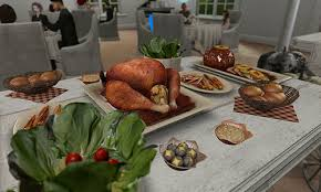 your ultimate 2015 thanksgiving dinner conversation survival guide