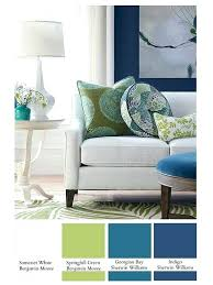 home interior deer pictures sherwin williams georgian bay color trends journey home