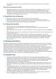 Soft Skills Trainer Resume Soft Skills Trainer Objectives Resume Objective Livecareer
