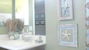 enchanting spa themed bathroom spa themed bathroom ideas spa
