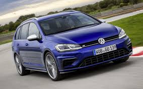 volkswagen purple volkswagen golf r variant 2017 wallpapers and hd images car pixel