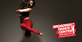 How To Be Comfortable Dancing Broadway Dance Center New York City Official Website