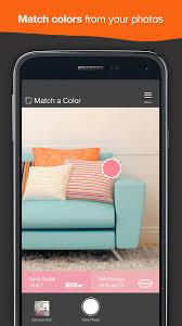 paint color matching app colorsnap paint color app sherwin
