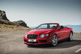 the rolls bentley continental gt v8 s targets the rolls royce wraith