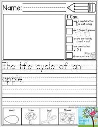 57 best apple theme images on pinterest preschool apples