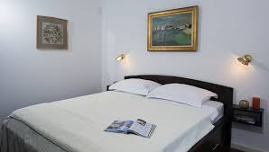 Best Bedroom Furniture Brands Ville Bedroom Furniture Stores The Best Materials Make The Best