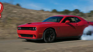 Dodge Challenger Police Car - you can now buy the world u0027s shittiest dodge challenger hellcat