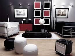 ideas for home interior design home home interior design ideas for small spaces kerala home