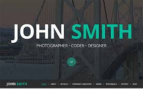resume backgrounds 26 best wordpress resume themes for your online cv 2017