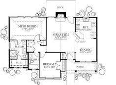 plans for garage manufactured home plans manufactured home plans with garage luxury