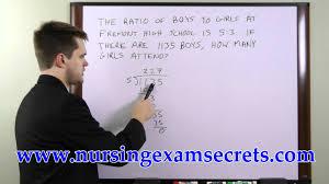 pax answers free nln pax pre entrance exam youtube