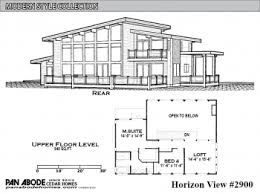 floor plan search cedar home floor plan search pan abode cedar homes