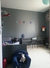 bureau chambre gar n chambre de garon 7 ans bureau dans la chambre duenfant with chambre