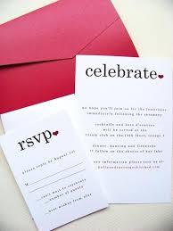 wedding invitation wording for already married simple wedding reception invitations wedding invitation wording